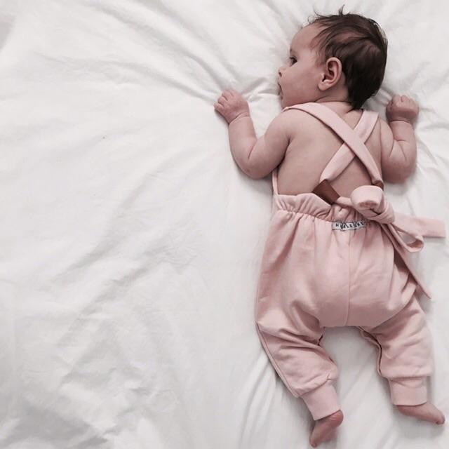 baby :heart:️ - bec_taylor | ello