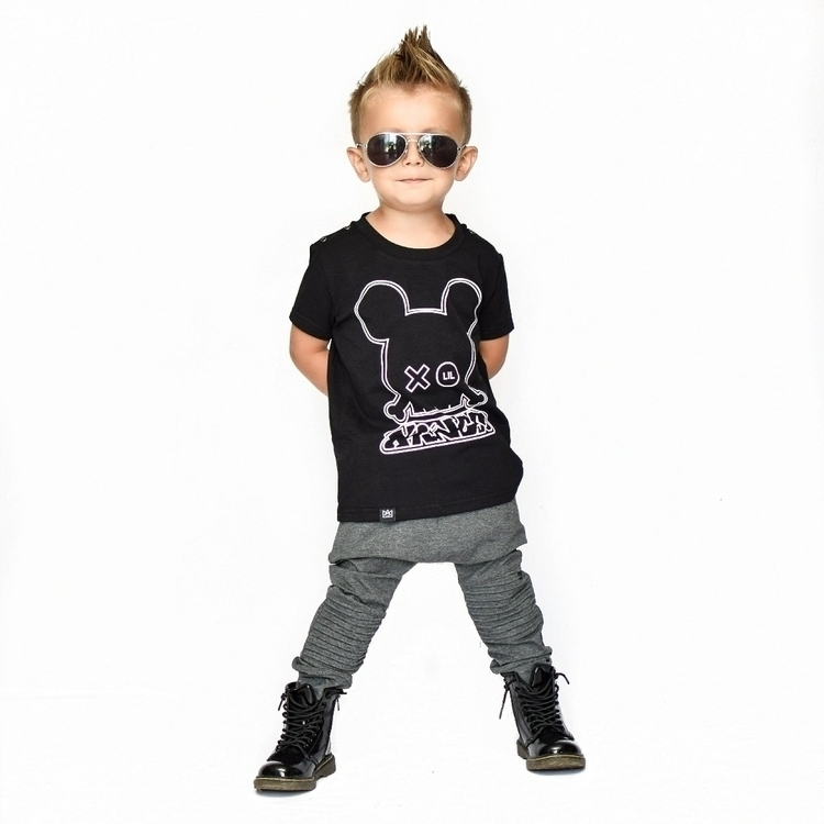 fire - kidfashion, kidsfashion, boyfashion - action_jaxon14 | ello