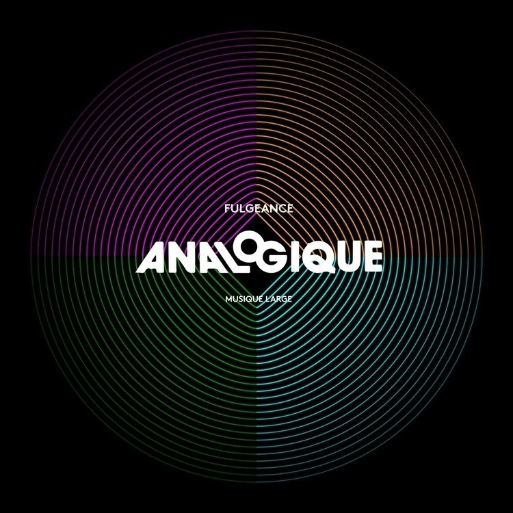 ANALOGIQUE 8 track sound librar - fulgeance | ello