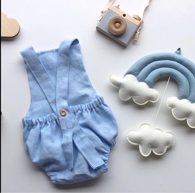 Blue tones Tuesday. divine flat - sweetlittledreams | ello