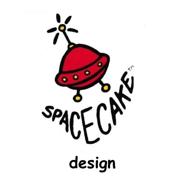 :sparkles:Eeeeek, excited!:spar - spacecakedesign | ello