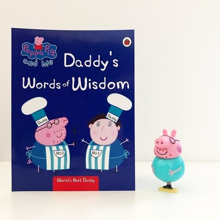 Words Wisdom personalised book  - kidsbookswelove | ello