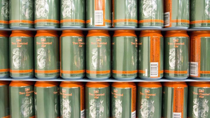 10 beers Zymurgy great list, go - ellobrew | ello
