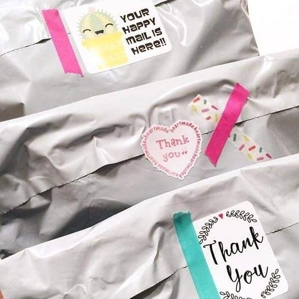 Show love stickers - happymail. - heavenlyscreations | ello