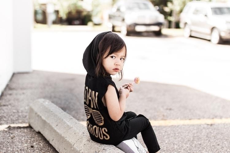 romper - shopbebefete, kidsfashion - stylinalle | ello