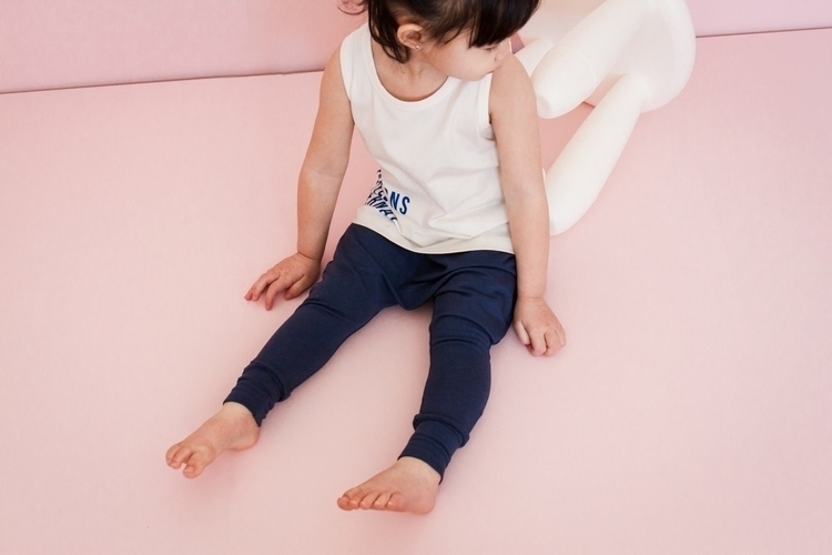 Love harems Wylo + Co - kidsfashion - stylinalle | ello
