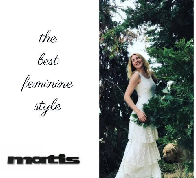 Master evening elegance lace ma - matis_fashion | ello