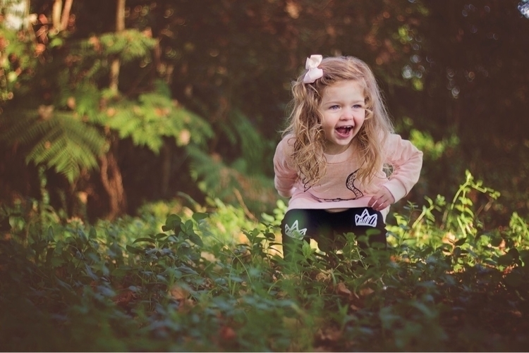 Harper Willow - momtogs, dearphotographer - misstrilly | ello