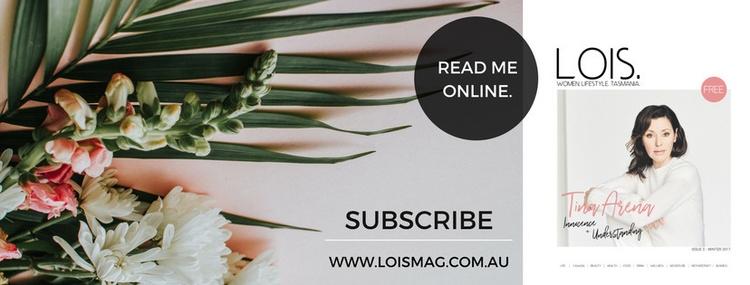 Read LOIS. issue 3 online - loismagazine - loismagazine | ello