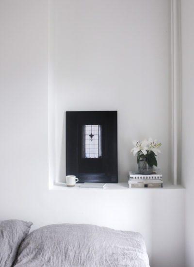 'Paris 01' Hilde Mork | - theposterclub | ello