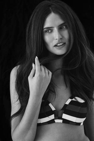 Brave Models: Bianca Balti debu - bravemodels | ello