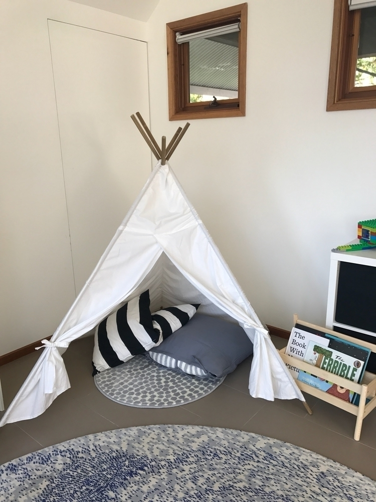 finished playroom amazing finds - lifeonwallace | ello
