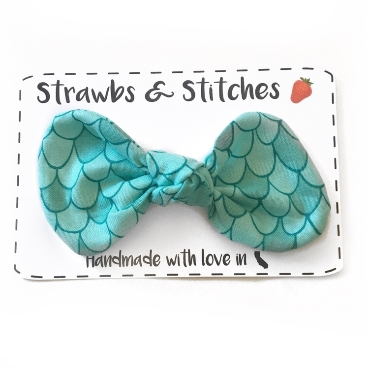 Mermaids fun - mermaid, merlife - strawbsgirl | ello