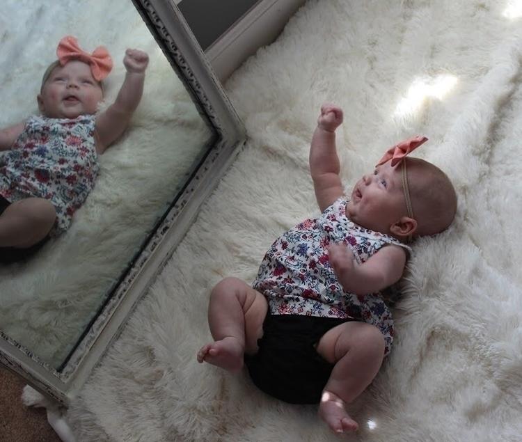 likes mirror - paizlee_plunk | ello