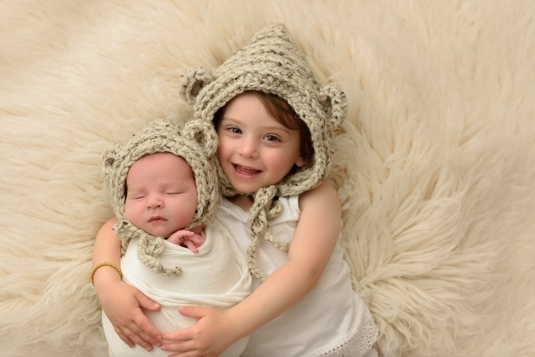 Jess 2 sweet babes, Karlei Liam - karlei_and_liam | ello