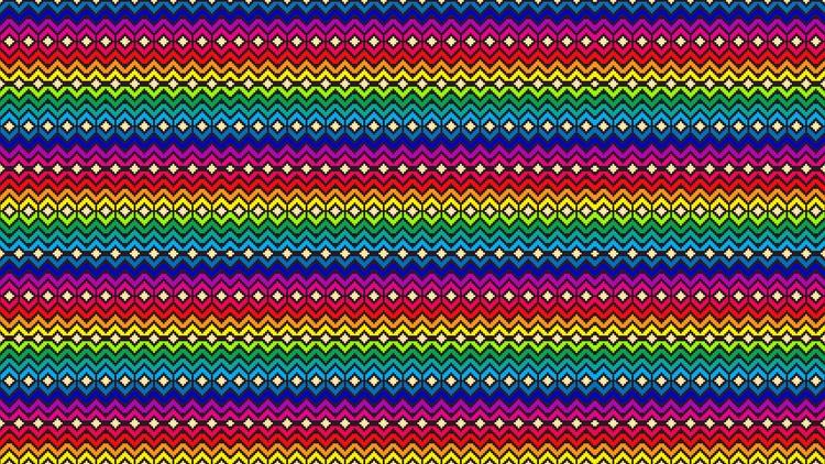 Handmade   Threads Legacy Brand - juan_corredor   ello