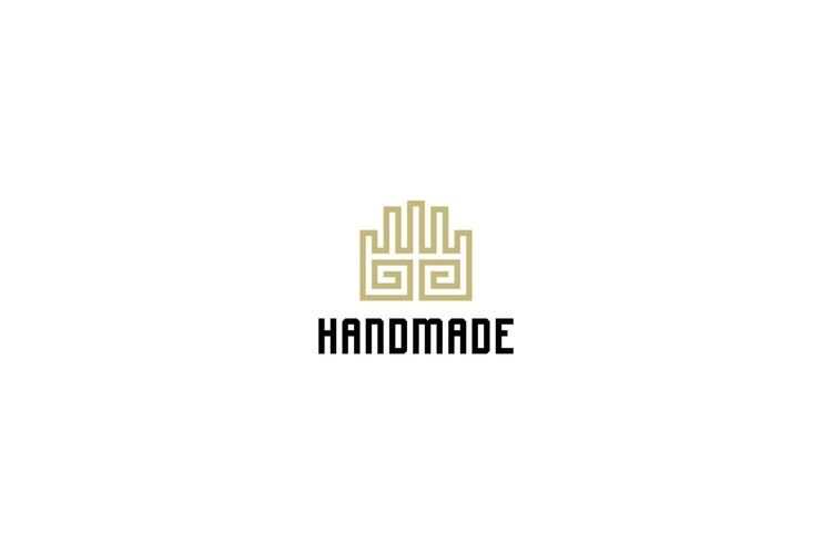Handmade   Threads Legacy Logo - juan_corredor   ello