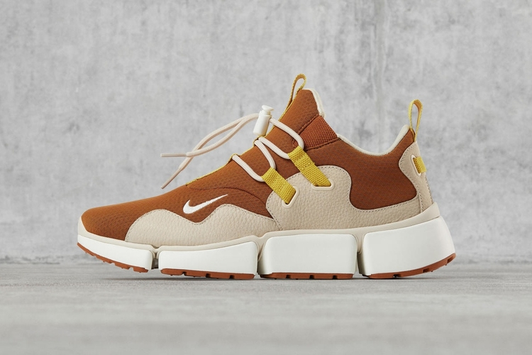 NIKELab Pocket Knife DM - drxero | ello