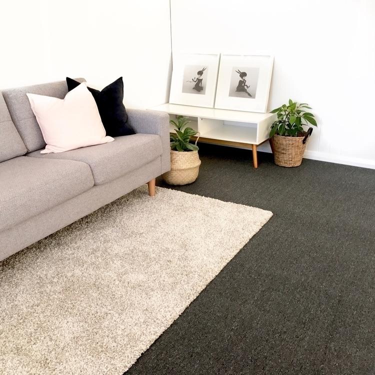 favourite corner studio - sunny - naturebubz | ello