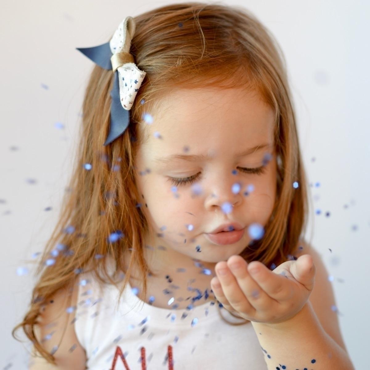 Boom! Sparkling Ello  - ellochildhood - kaeleighgrace | ello