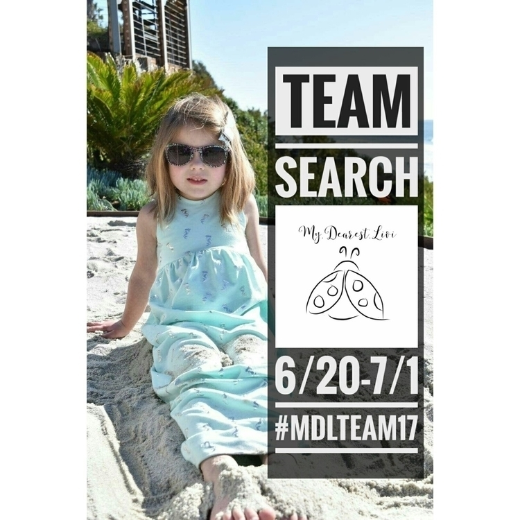 team Search Instagram enter - mydearestlivi | ello