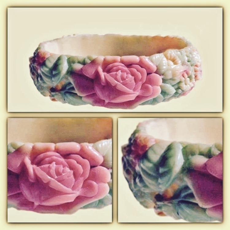 celluloid jewellery - Jewelry B - jewelrybubble | ello