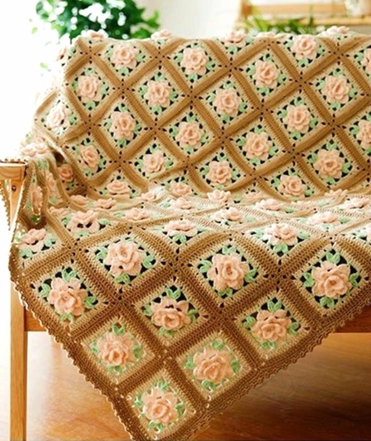 Girls .... beautiful crochet pa - carlabreda   ello
