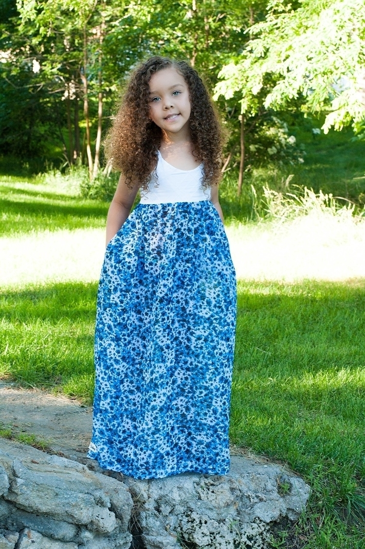 Loving gorgeous dress  - mixedbabies - kaedence_marie | ello
