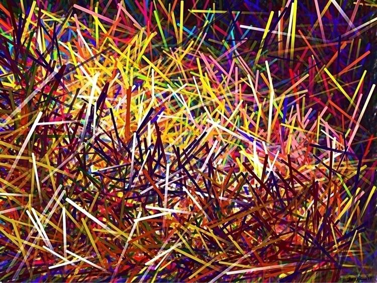 ???-011 - abstract - th-swe | ello