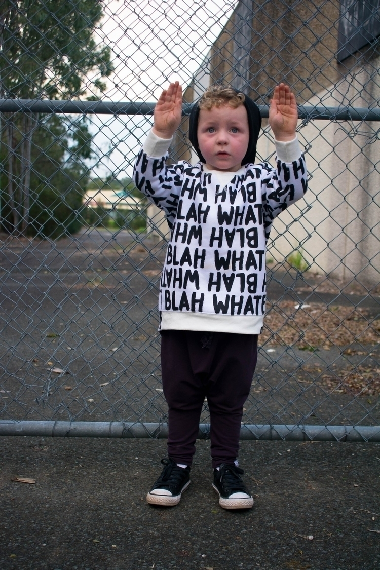 Put em - boy, boysfashion, style - lilmissanmr | ello