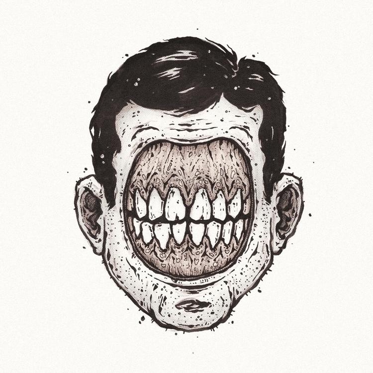 smile  - esze_ate | ello
