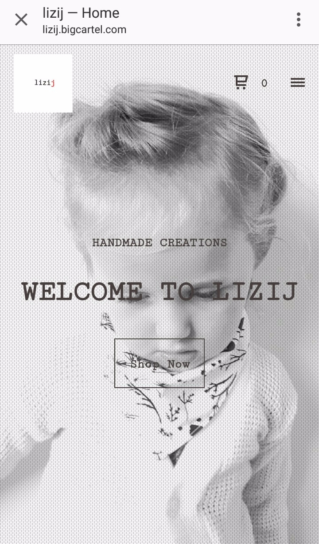 Pop handmade creations - lizi_j | ello