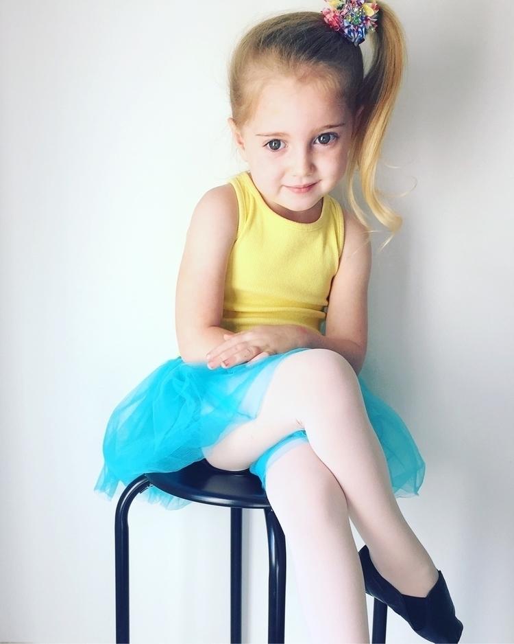 ballerina tights.. happy place - isadancegym | ello