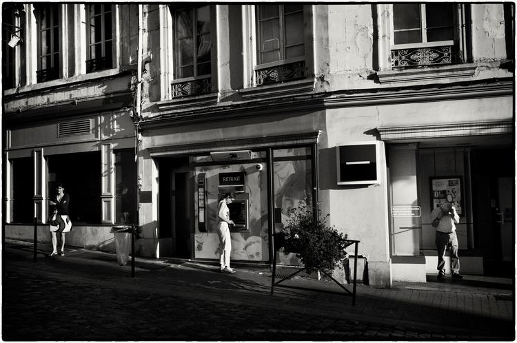 photo Bruno Boitelle Laon, Fran - boitelle-bruno   ello