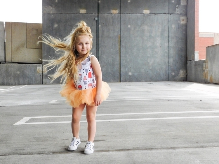 fashiongram, kidsclothes, fashion - harpiebear | ello