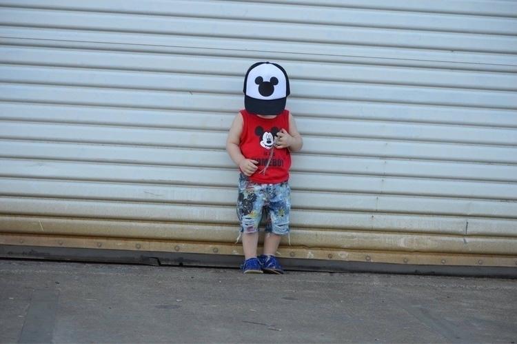 hanging Shorts :heart:️:heart:️ - baby_tanner_ryan   ello