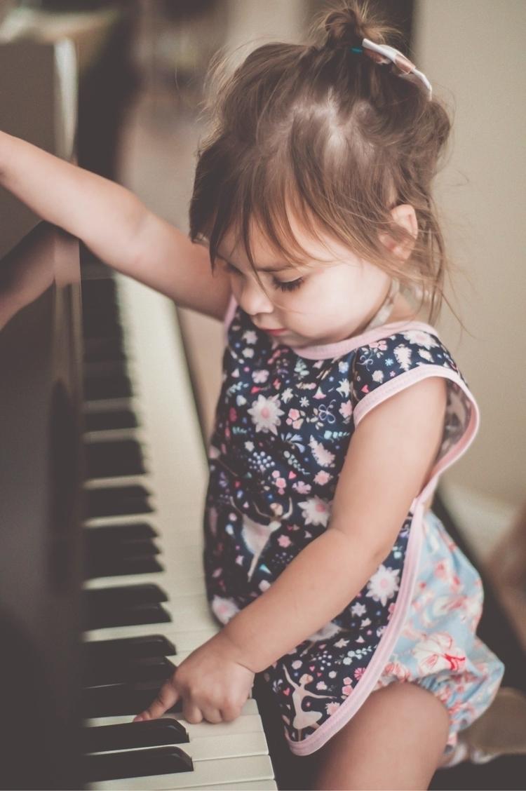 music, life mistake. • Bapron:  - littleswartz | ello