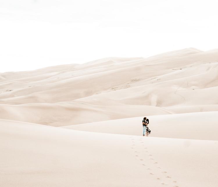 desert, love, ellophotography - brinsonmcgowan | ello