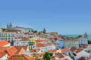 Portugal beautiful countries in - manishadorawala   ello