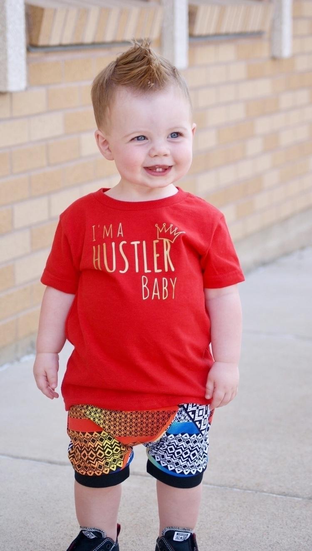 hustler baby tee shop Cbapparel - cbapparel2015 | ello