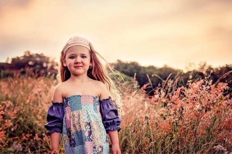 sunshine :sunny:️ Wearing Lily  - harlowinwonderland | ello