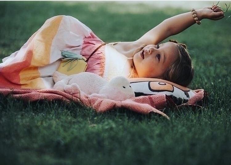 Ello! Ahh! Summertime! Sundress - alijaneandco | ello