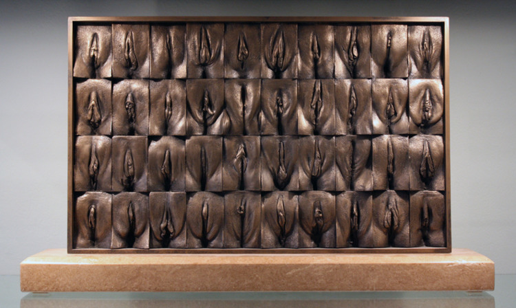panel Great Wall Vagina Jamie M - oregonscholar | ello