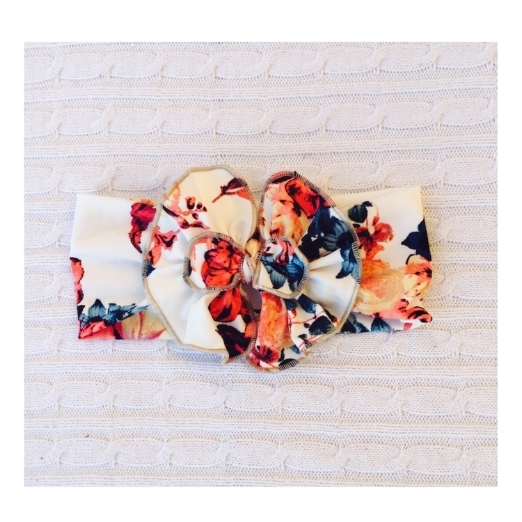 | Tahitian Blossom :cherry_blos - jamesonthreads | ello