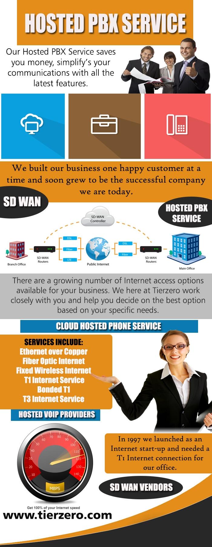 Business Phone Providers odd lo - fiberopticinternet | ello