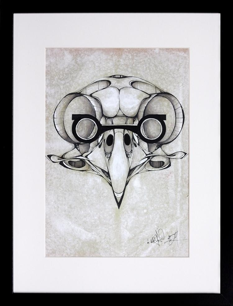 06_palimpsest_the owl | ink reu - omega-cbu | ello