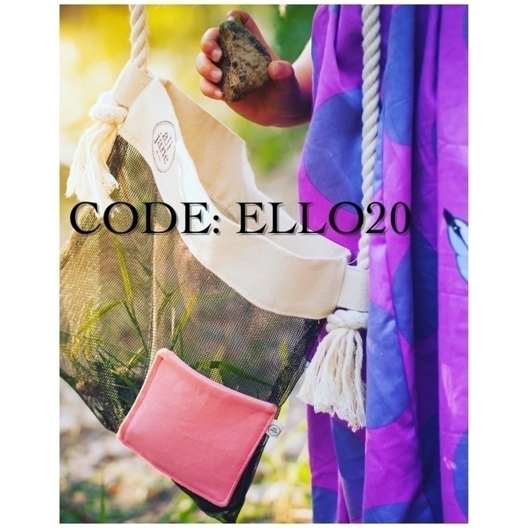 Ello quickly treasure beach com - alijaneandco | ello