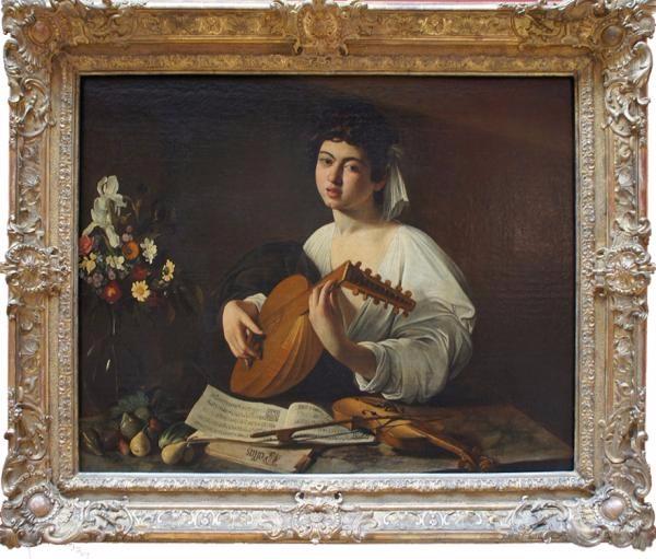 finest paintings State Hermitag - musingsonart | ello
