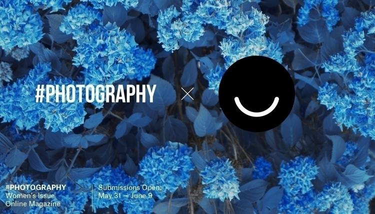 Magazine ELLO big thankyou Ello - hashtagphotographymagazine | ello