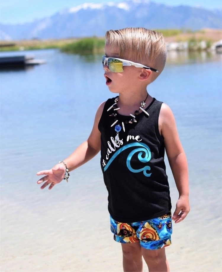 Maui LIVE! set special discount - mommygoodies | ello